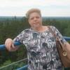 Лариса, 56, г.Таллин