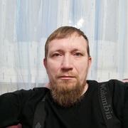 Александр 48 Норильск