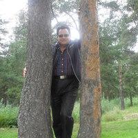 adam, 51 год, Дева, Санкт-Петербург