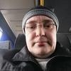 Ильшат, 34, г.Набережные Челны