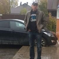 Vadim, 47 лет, Скорпион, Витебск