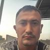 Роман, 33, г.Ташкент