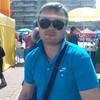 Виктор Ефремов, 34, г.Минск