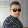 Александр, 28, г.Ейск