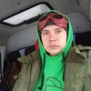 Лалейл, 28, г.Магнитогорск