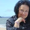 Татьяна Сафир, 59, г.Тель-Авив