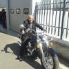Gagik, 57, г.Ереван