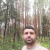 Grant, 37, Verkhnyaya Salda
