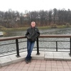 олег, 51, г.Львовский