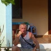 Юрий, 50 лет, Весы