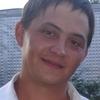 Den, 36, Verkhniye Tatyshly