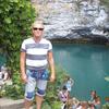 ПАВЕЛ, 54, г.Воротынец
