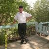 Sarvar, 38, г.Каган