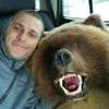 Евгений, 20, г.Алушта