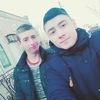 Рустам, 20, г.Николаев