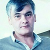 Aziz Salimov, 48, г.Душанбе