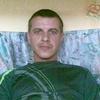 Саша, 39, г.Симферополь