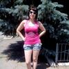 Анна, 33, г.Синельниково