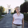 Валентина, 62, г.Суворов