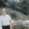 miguel rasines, 65, г.Santander