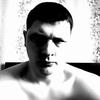 Евгений, 28, г.Поронайск