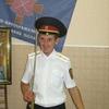 Сергей Цюх, 38, г.Сумы
