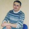 denis, 29, г.Иркутск
