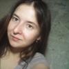 Анна, 25, г.Рославль