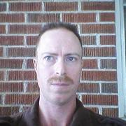 Aaron Humbert, 41, г.Ньюарк