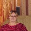 Светлана, 53, г.Екабпилс