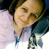 Ольга, 35, Омськ