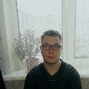 Сергей 21 Гомель