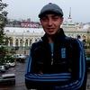 Сергей, 22, г.Зима