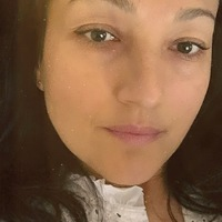 Ариадна, 31 год, Телец, Москва