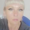 Алена, 41, г.Екатеринбург