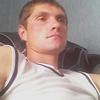 dimon, 32, г.Владимирец