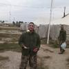 Ілля, 25, г.Рахов