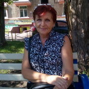 Татьяна, 30, г.Псков