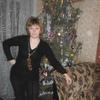 Галина, 40, г.Николаев