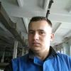 ivan, 36, г.Норильск