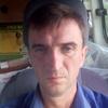 Николай, 38, г.Мичуринск