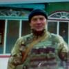 Юрий, 49, г.Львов