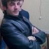 Дмитрий, 28, г.Чирчик