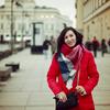 нина, 28, Тернопіль