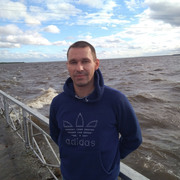 Григорий 40 Санкт-Петербург