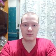 Николай 28 Павлоград