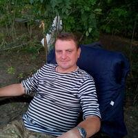 андрей, 47 лет, Стрелец, Киев