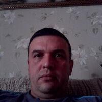 максим, 45 лет, Рыбы, Белоозёрский