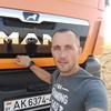 Aleksey, 37, Vileyka