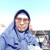 Niken Aja, 49, г.Джакарта